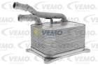 Vemo Oliekoeler motorolie V15-60-0017