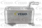Oliekoeler motorolie Vemo v15606018