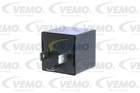 Knipperlichtautomaat / Relais Alarm/R.A.W. Vemo v15710011