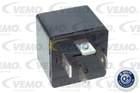 Relais ventilatoruitloop / Relais wisserinterval Vemo v15710020