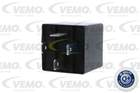Knipperlichtautomaat / Relais Alarm/R.A.W. Vemo v15710023