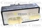 Relais ventilatoruitloop Vemo v15710034