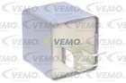 Vemo Relais brandstofpomp V15-71-0038