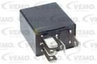 Vemo Relais V15-71-0040