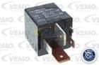 Starter relais Vemo v15710055