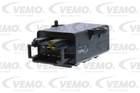 Regeleenheid stoelverwarming Vemo v15710058