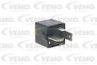 Vemo Relais V15-71-0059