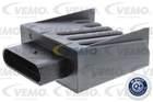 Vemo Relais brandstofpomp V15-71-0074
