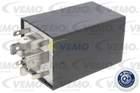 Starter relais Vemo v15711020