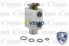 Airco expansieklep Vemo v15770003