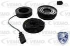Airco compressor magneetkoppeling Vemo v15771012