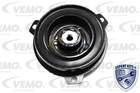 Airco compressor meenemerschijf magneetkoppeling Vemo v15771024