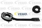 Vemo Knipperlichtschakelaar / Stuurkolomschakelaar V15-80-3237