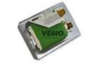 Regeleenheid kachelventilator Vemo v15991957