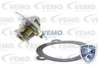 Vemo Thermostaat V15-99-2027