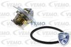 Vemo Thermostaat V15-99-2056