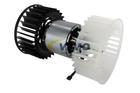 Kachelventilatormotor-/wiel Vemo v20031104