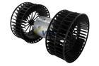 Kachelventilatormotor-/wiel Vemo v20031113