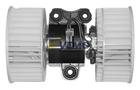 Kachelventilatormotor-/wiel Vemo v20031139