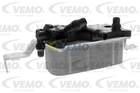 Vemo Oliekoeler motorolie V20-60-0052