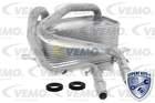 Vemo Oliekoeler motorolie V20-60-0060