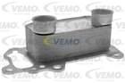 Vemo Oliekoeler motorolie V20-60-0061