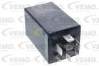 Vemo Relais brandstofpomp V20-71-0001