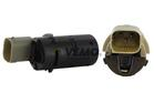 Vemo Parkeer (PDC) sensor V20-72-0014