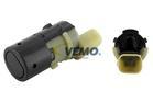 Vemo Parkeer (PDC) sensor V20-72-0017