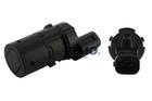 Vemo Parkeer (PDC) sensor V20-72-0019