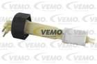 Vemo Koelvloeistofpeilsensor V20-72-0051-1