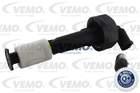 Vemo Koelvloeistofpeilsensor V20-72-0056
