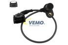 Vemo Nokkenas positiesensor / Toerentalsensor V20-72-0071