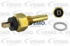 Water-/koelvloeistoftemperatuursensor Vemo v20720455