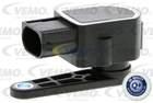 Xenonlicht sensor (lichtstraalregeling) Vemo v207205451