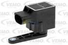 Xenonlicht sensor (lichtstraalregeling) Vemo v207205461