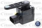 Vemo Xenonlicht sensor (lichtstraalregeling) V20-72-1365