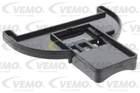 Anti-condens sensor Vemo v20725180