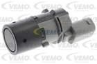 Parkeer (PDC) sensor Vemo v20725191