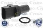 Vemo ABS sensor / Nokkenas positiesensor V20-72-9001