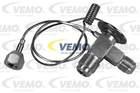 Airco expansieklep Vemo v20770017