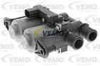 Vemo Kachelkraan /Koelvloeistof regelklep V20-77-0029