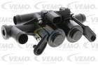 Vemo Kachelkraan /Koelvloeistof regelklep V20-77-0307
