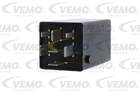 Vemo Knipperlichtautomaat V20-78-0081