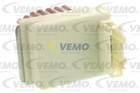 Regeleenheid kachelventilator Vemo v20790010