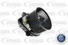 Kachelventilatormotor-/wiel Vemo v22031828