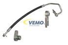 Airco hogedrukleiding Vemo v22200014
