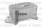 Oliekoeler motorolie Vemo v22600003