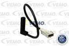 ABS sensor / Hall- / impulsgever / Krukas positiesensor Vemo v22720032