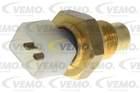 Olietemperatuursensor / Water-/koelvloeistoftemperatuursensor Vemo v22720052
